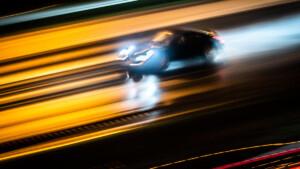 Verfolgungsjagd mit Tempo 200 – Polizei prüft illegales Autorennen