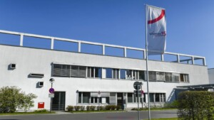 Pflegekräfte fehlen! Berliner Klinik droht Aufnahmestopp
