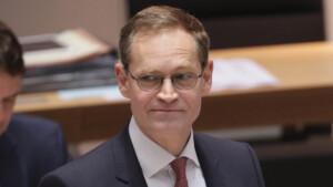 Michael Müller von Anne Will attackiert – und von Söder gelobt