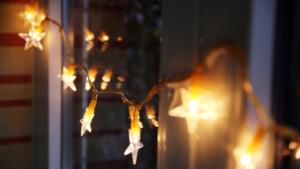 B.Z.-Checkliste zur Weihnachtszeit – Das dürfen Sie bis Heiligabend nicht verschwitzen