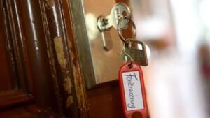 Betrug mit Ferienwohnungen auf booking.com! Tausende Euro verloren