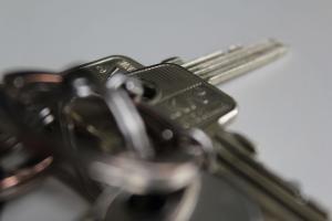 Wo kann ich meinen Schlüssel nachmachen lassen?