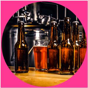 Berliner Brauereien – Die Bierkultur der Hauptstadt