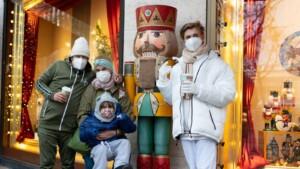 So planen wir Weihnachten – Berliner berichten