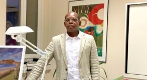 Berliner Arzt fühlt sich von AfD-Stadtrat um seine Beförderung geprellt