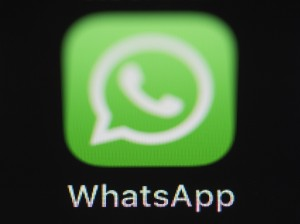 Diese neue Whatsapp-Funktion macht Chats noch individueller und schöner