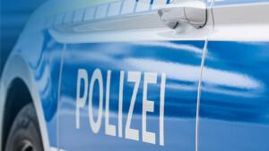 Wieder Groß-Razzia in NRW wegen Kinderpornographie