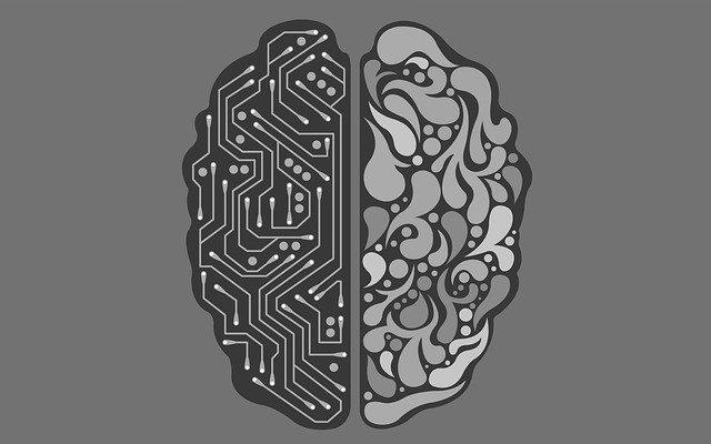 Wie künstliche Intelligenz alles total verändert