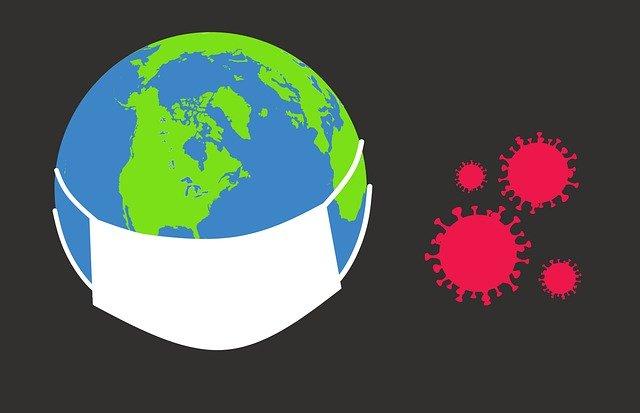 Verhindern, dass die COVID-19-Pandemie eine Antibiotikaresistenzkatastrophe verursacht