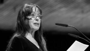 Schauspielerin Jutta Lampe im Alter von 82 Jahren gestorben