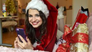 Die besten Tipps für regionale Weihnachtsgeschenke