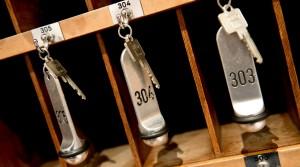 Berliner Senat will Hotels für Menschen in Quarantäne öffnen