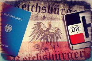 """Landrat schließt offene """"Reichsbürger""""-Gaststätte in Bad Saarow"""
