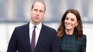 Bekommt Herzogin Kate Zwillinge?