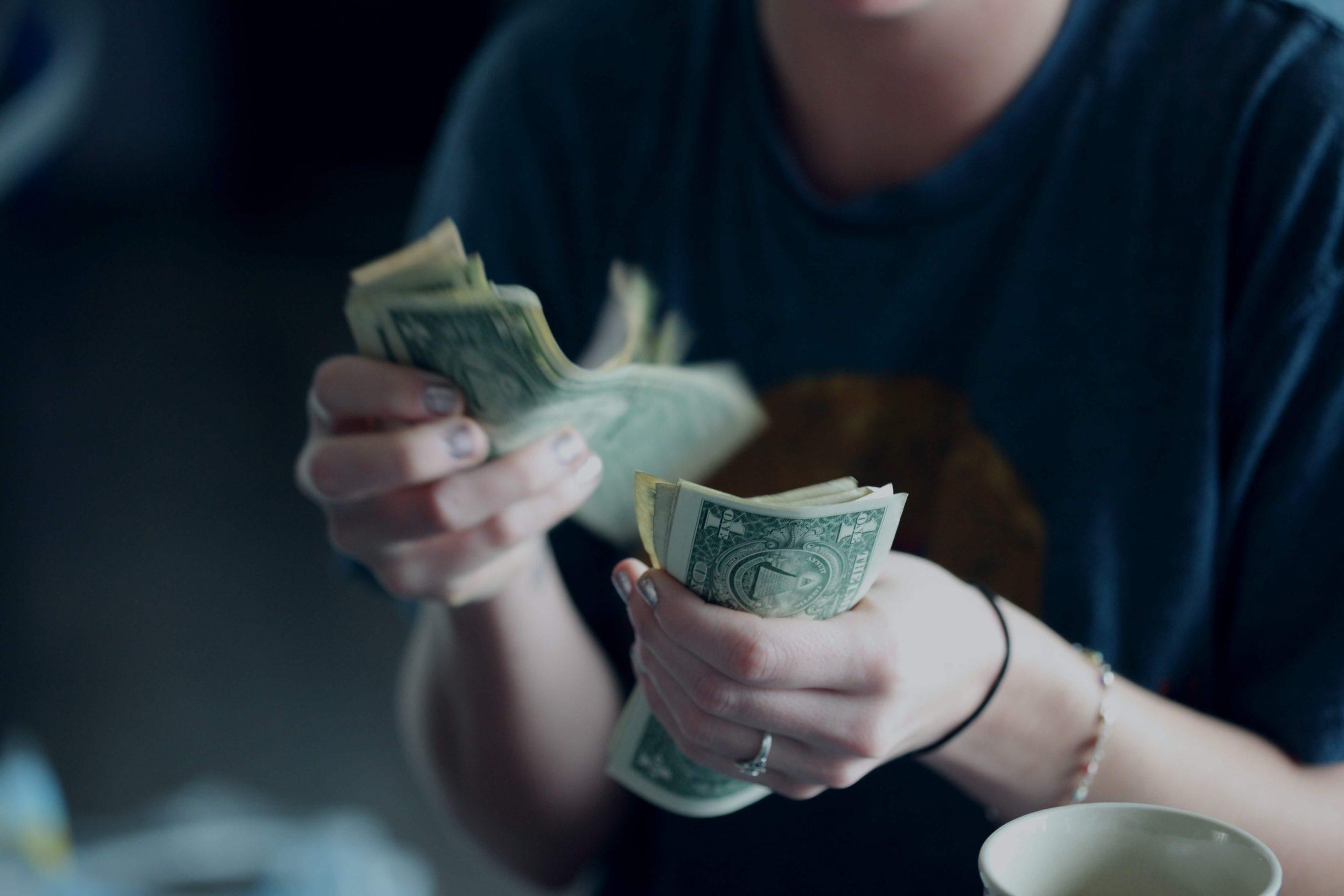 Wie viel kostet ein Umzugsunternehmen?  [Vollständige Anleitung] |  Dienstleister Blog