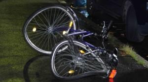 2020 gab es bisher in Berlin drei Mal so viele getötete Radfahrer wie 2019!