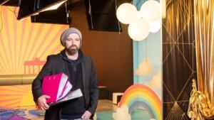 Mieterhöhung trotz Corona! Berlins Gewobag gibt Erlebnis-Galerie den Rest