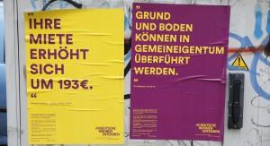 SPD und Grüne gehen auf umstrittene Enteignen-Initiative zu