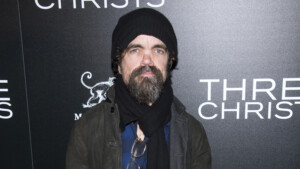 """Game of Thrones""-Star Peter Dinklage spielt radioaktiven Superhelden"