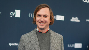 """Lars Eidinger wird 2021 der neue Salzburger """"Jedermann"""""""