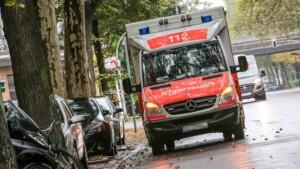 65-Jähriger monatelang vermisst – Leichenteile entdeckt