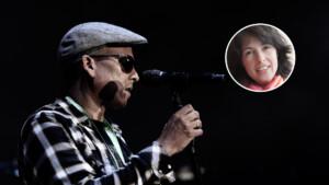 Kein Auftritts-Verbot für Xavier Naidoo ist kein leichter Weg