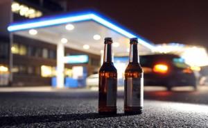 Corona-Hotspot! Brandenburger Landkreis beschließt Alkoholverbot in Öffentlichkeit